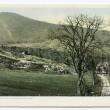 1907 postcard of greylock