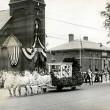 1916 parade