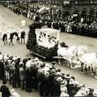 1916 parade 2