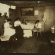 homeworkers 1912