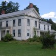 Alford House