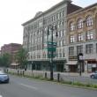 North Adams Main St. 13